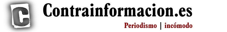 Contrainformacion.es - Periodismo incómodo