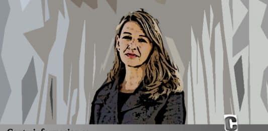 Yolanda Díaz - Inspecciones