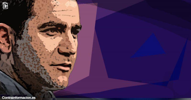 El PP y el caso García Egea: de atrincherarse a través de Montesinos a pedir cárcel para el mensajero