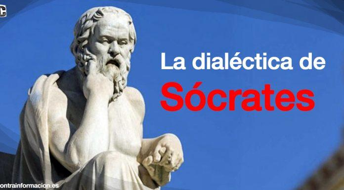 https://contrainformacion.es/la-dialectica-de-socrates/