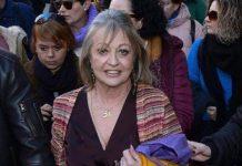 El Supremo da la razón a Blanca Cañedo y a ACAIVE tras la denuncia de Abogados Cristianos