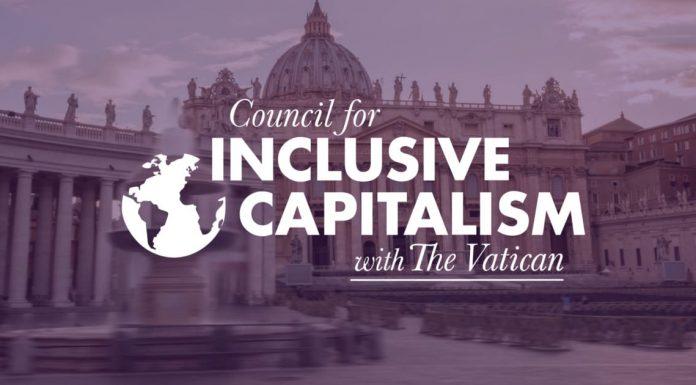 inclusivo-capitalismo-Vaticano-2020