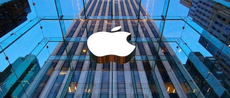 """Apple paga una suma """"millonaria"""" a una estudiante tras la publicación de fotos íntimas suyas por técnicos de la compañía"""