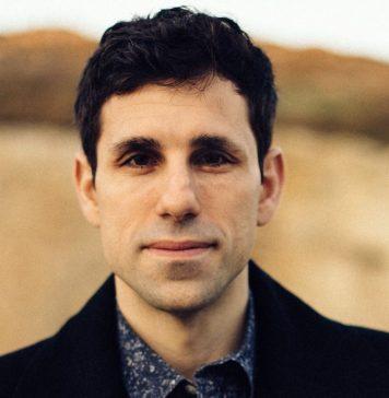 Cesar de la fuente - Biotecnólogo
