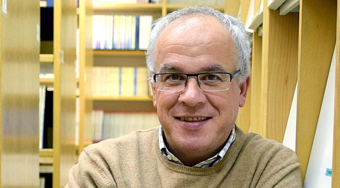 Mario Mellado Contrainformación
