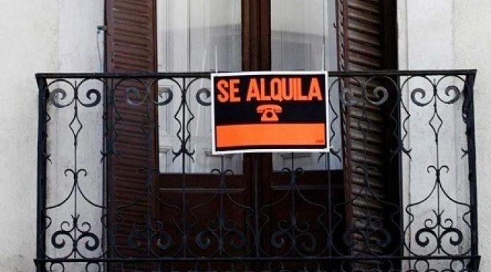 Se alquila - Alquiler - Vivienda