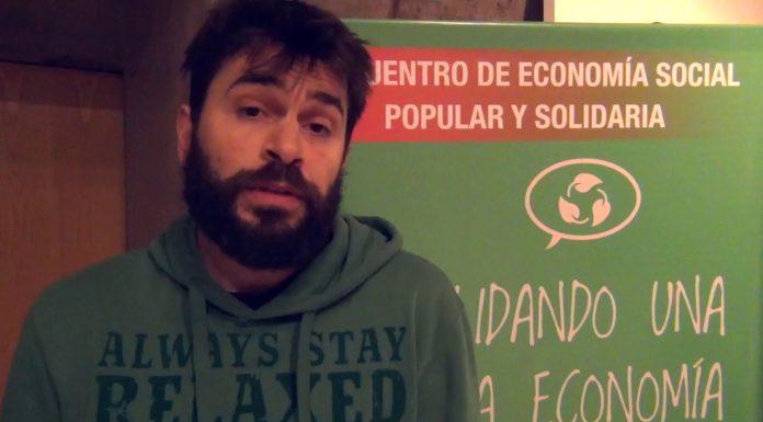 Emanuel Jurado