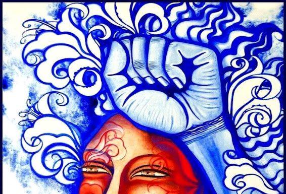 LUCHA-FEMINISMO-8-MARZO-CONTRA-TODA-EXPLOTACION