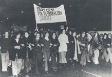 mdm-movimiento-democratico-mujeres-plazatorrejon-5