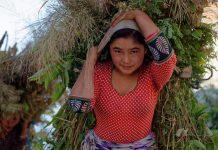 mujeres_rurales