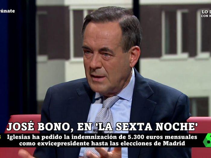 Bono Anguita