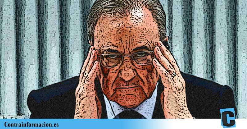 Florentino - Superliga