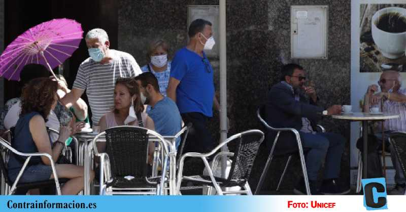 hostalería galega