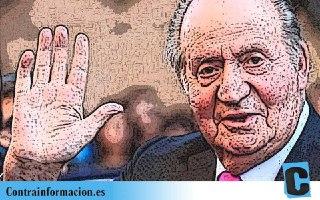 Desvelan que Juan Carlos I fue el primero que tuvo en sus manos el «Acta Fundacional de los GAL»