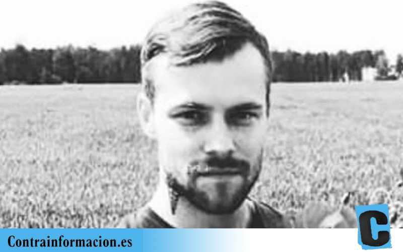 Asesinan brutalmente al activista LGTBI Normunds Kinzulis en Letonia