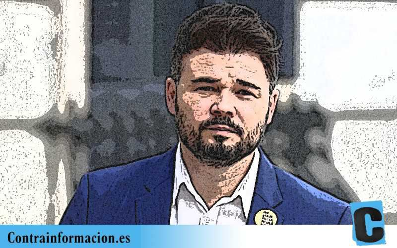 Los nuevos consejeros de Ayuso: Nacho Cano, Bertín Osborne, Miguel Bosé…
