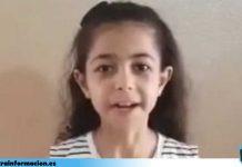 Yara Mohammad