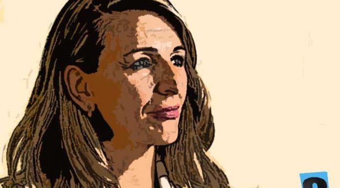 Yolanda Díaz