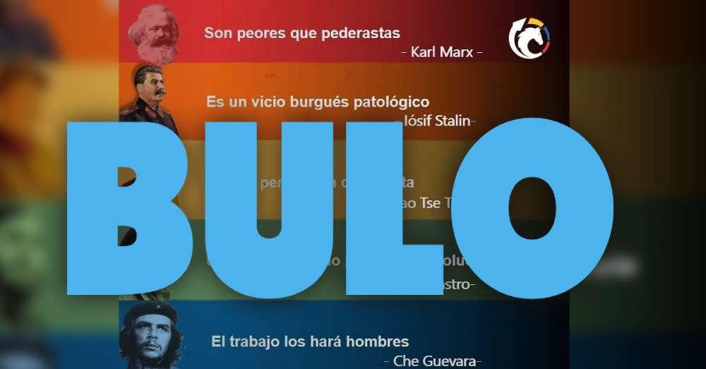 contrainformacion.es