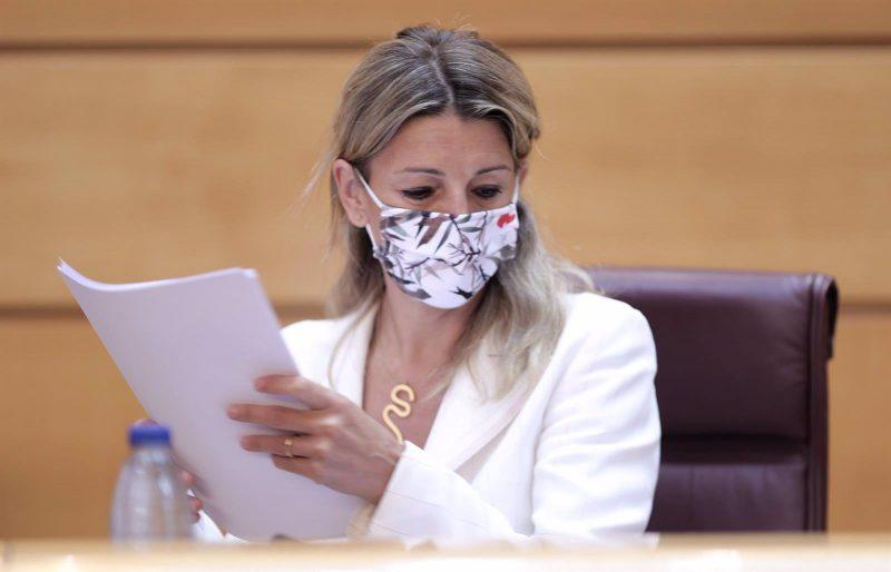CEOE pactó en 2018 una subida del SMI hasta los 1.000 euros mensuales en 2020 y ahora se niega a participar en el acuerdo