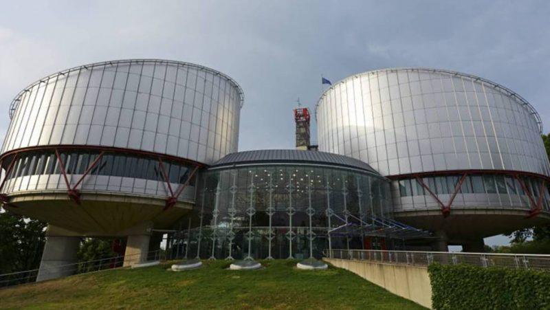 Una mujer gitana demanda a España ante el Tribunal de Estrasburgo para que se le reconozca la pensión de viudedad