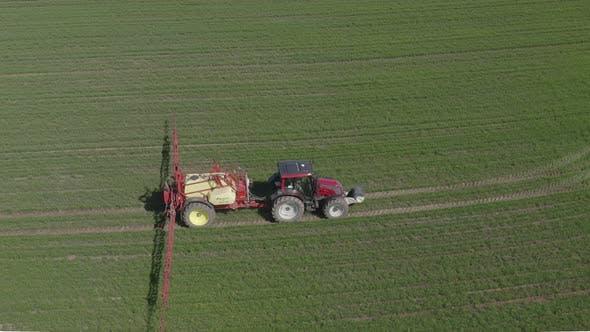 La descomunal subida de los fertilizantes amenaza con poner por las nubes el precio de los alimentos