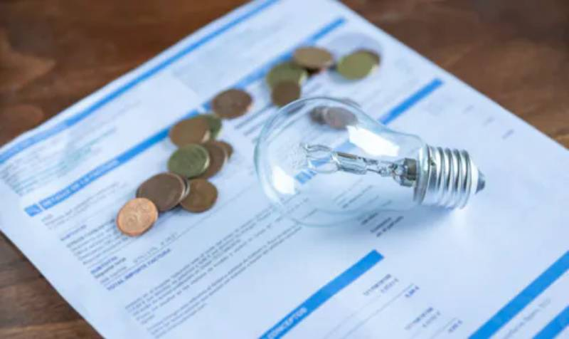 Italia invertirá 4.000 millones de euros para evitar el aumento de la factura de luz y gas