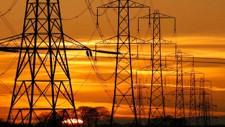 Políticos que han acabado en el consejo de administración de eléctricas, bancos o constructoras tras su salida de la función pública
